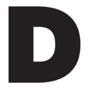 digiday.com