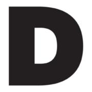 digiday.com